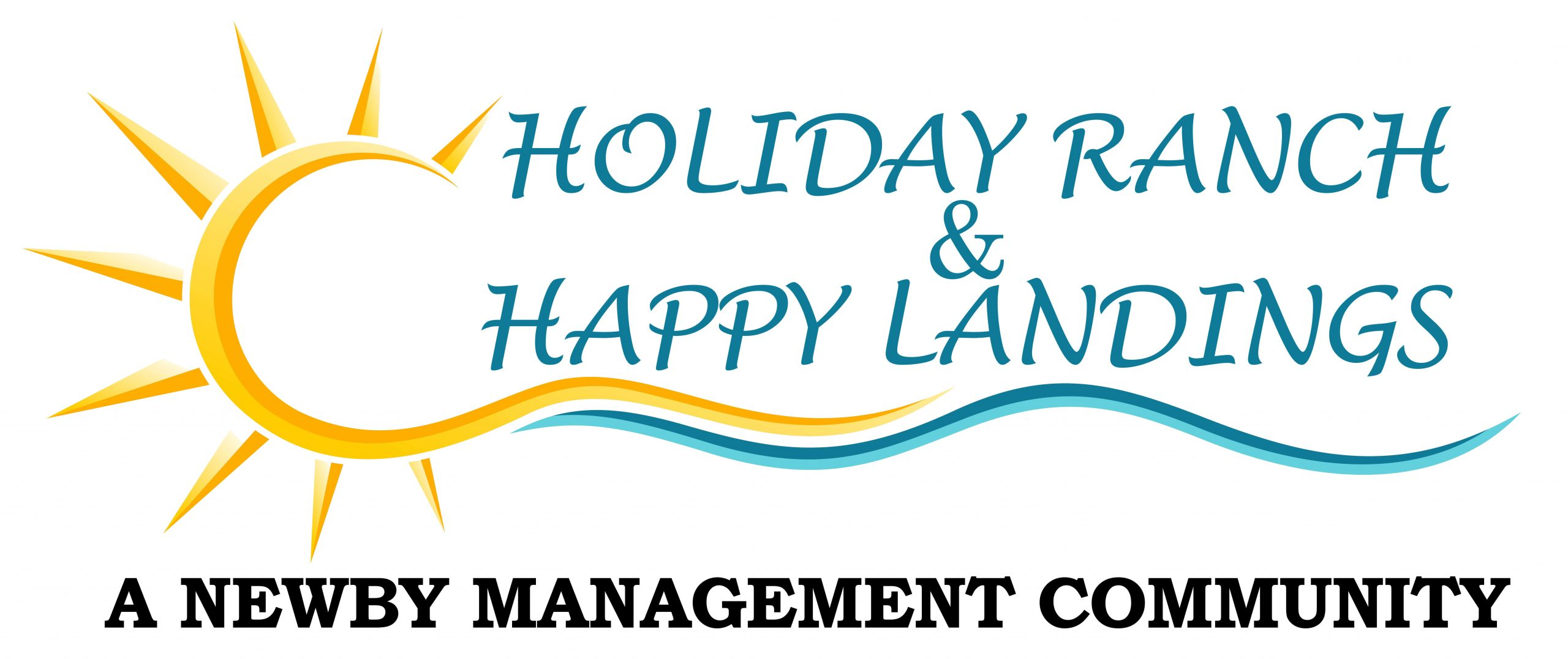 Holiday Ranch & Happy Landings